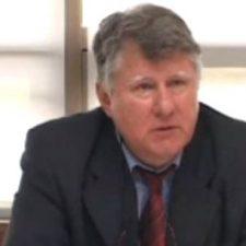 Mueller Antony P.