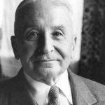Mission Moskau: Die verlorenen Dokumente des Ludwig von Mises