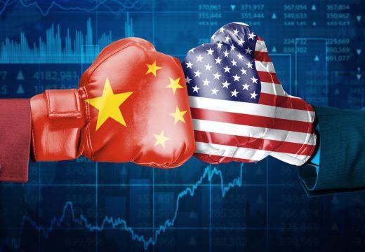 Ein Rat an Präsident Trump im Handelsstreit mit China