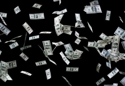 Immer mehr Geld ist keine Lösung