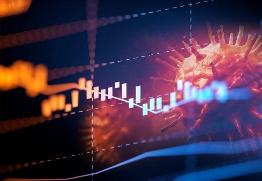 Corona-Krise: Die Stunde der Keynesianer
