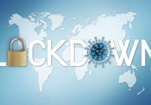 Kein Lockdown: Die schreckliche Polio-Pandemie 1949-1952
