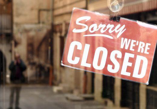 Wie kann die Wirtschaftskrise nach dem Lockdown überwunden werden?
