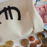 Das Konjunkturpaket atmet den Geist eines merkantilistischen Staatsdirigismus