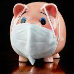 Ohne Sparen kein Wohlstand