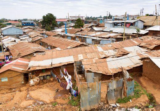 Marxismus in Afrika: Warum so viele afrikanische Volkswirtschaften nach der Unabhängigkeit gescheitert sind
