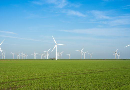 Energiepolitischer Interventionismus - Wahnsinn mit System