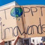 EU-Klimapolitik: Immer tiefer in die Planwirtschaft
