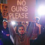"""""""Der verantwortungsvolle Umgang mit Waffen ist eine Frage von Mentalität und Charakter."""""""