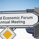 Läuft Stakeholder-Kapitalismus auf Wirtschaftsfaschismus hinaus?