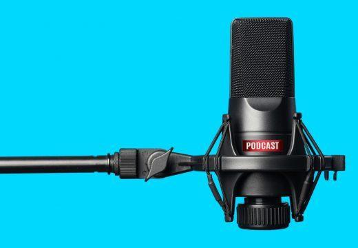 Jetzt neu: Mises-Deutschland-Podcasts