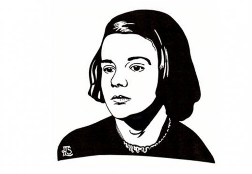 Sophie Scholl zum Hundertsten - Erinnerung an ein Staatsverbrechen