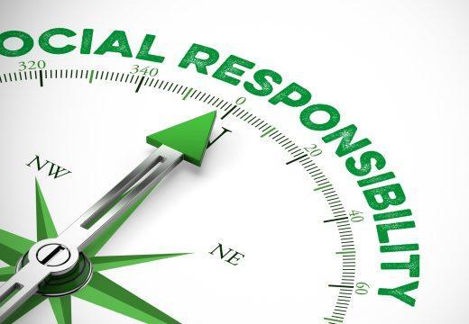 """Warren E. Buffett erteilt dem """"Social Responsibility""""-Wahn eine Abfuhr. Warum er damit Recht hat"""