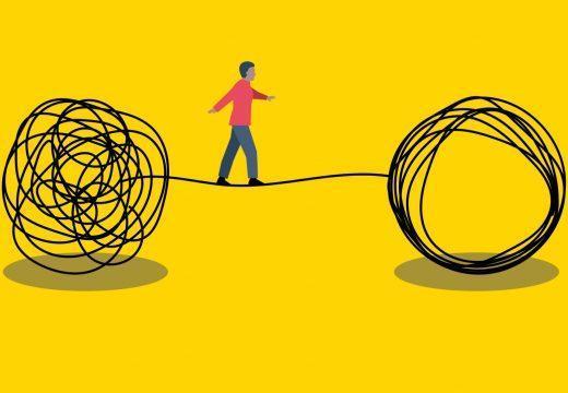 Kritische Psychotherapie. Interdisziplinäre Analysen einer leidenden Gesellschaft