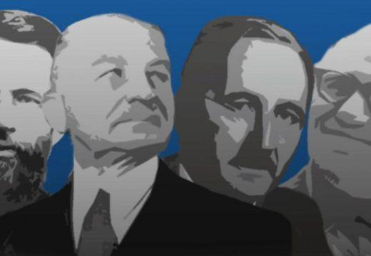 Carl Mengers bleibendes Erbe (Teil 7)